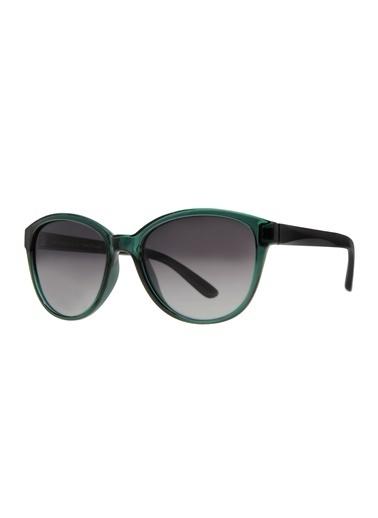 Sanches Güneş Gözlüğü Yeşil